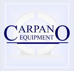 CARPANO LOGO