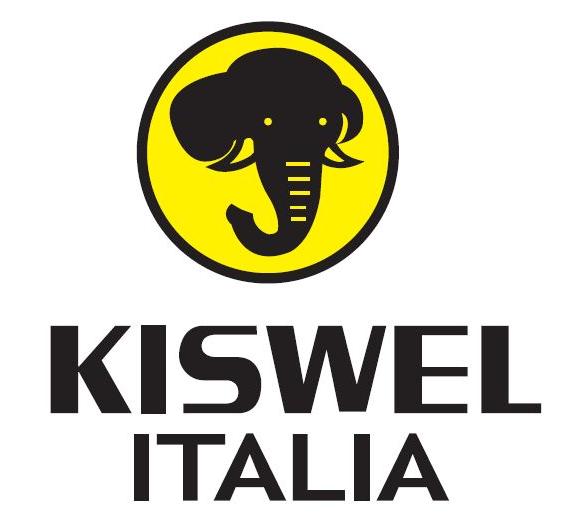 KISWEL ITALIA