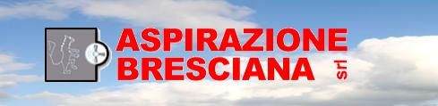 aspirazione bresciana