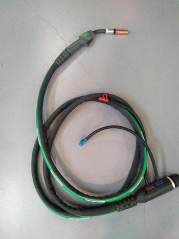 MW550