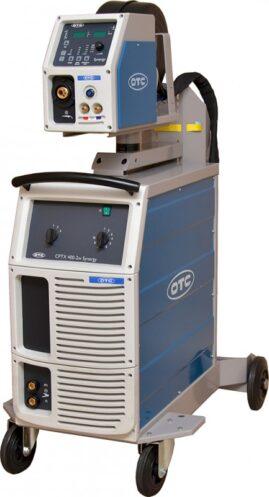 CPTX400 2W