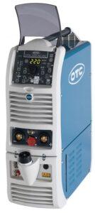 DTX 2200 AC-DC